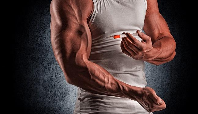 What You Need To Understand About Steroids?
