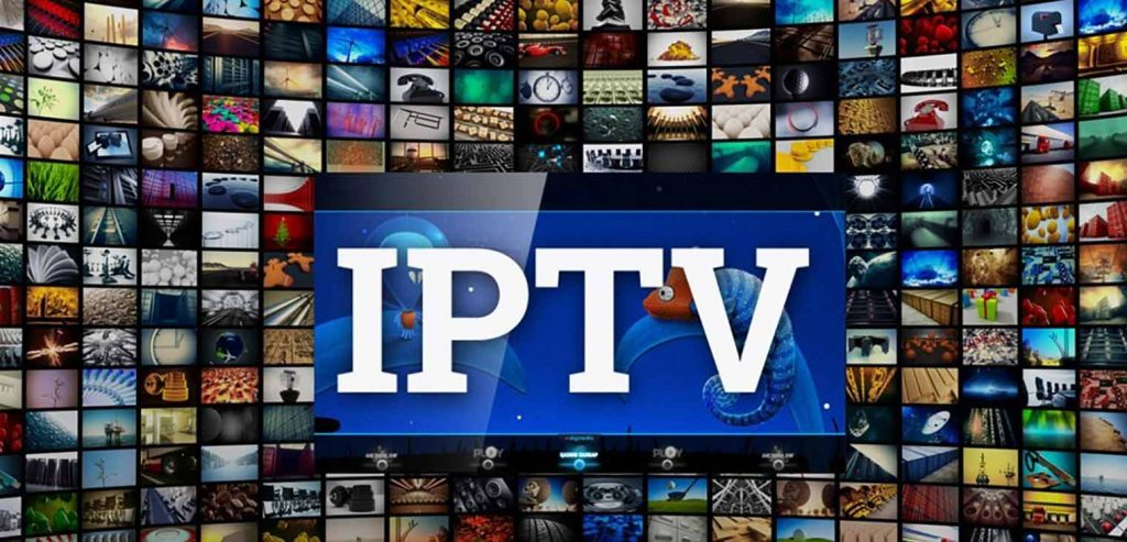 IPTV service true
