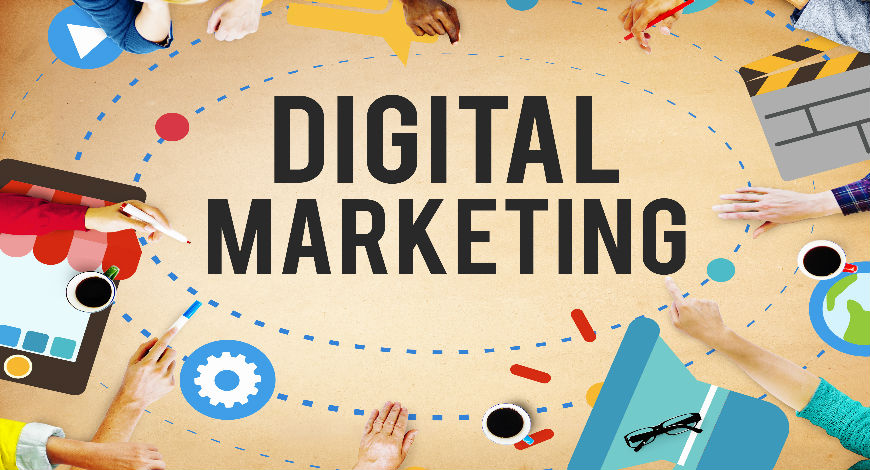 Digital Marketing Course Malaysia